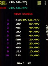 Click image for larger version.  Name:nibbler score.jpg Views:102 Size:24.3 KB ID:22887