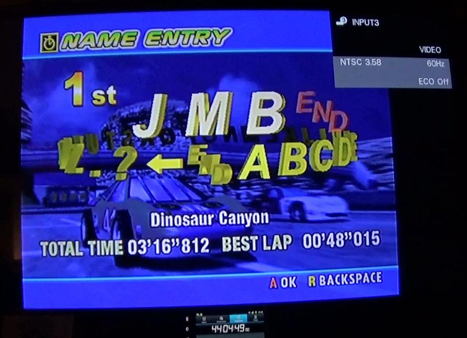 Name:  john-brissie-dc-ntsc-daytonausa-dinosaurcanyon-mir-rev-2.JPG Views: 26 Size:  88.1 KB