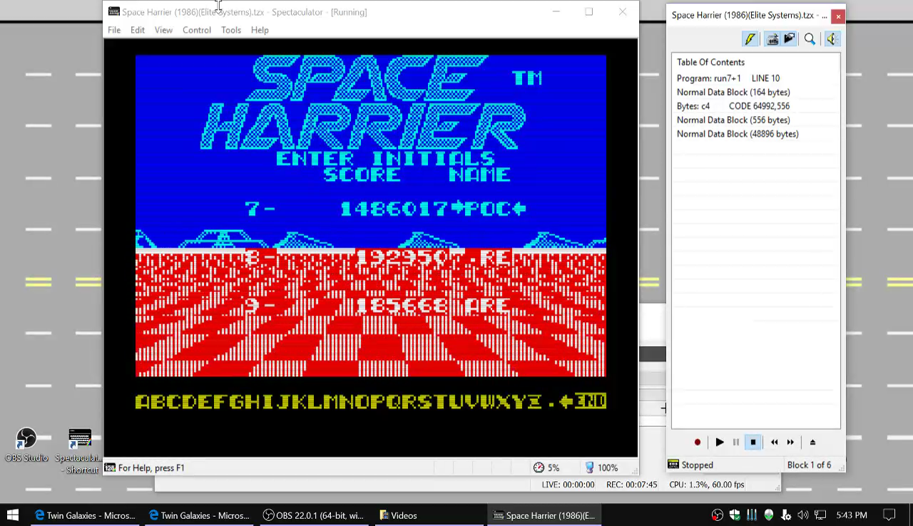 Name:  ZXSpaceHarrier.png