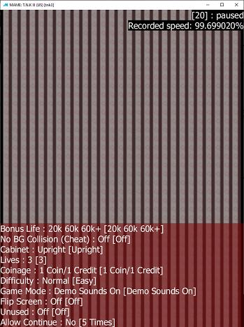 Name:  dips.PNG Views: 13 Size:  106.4 KB