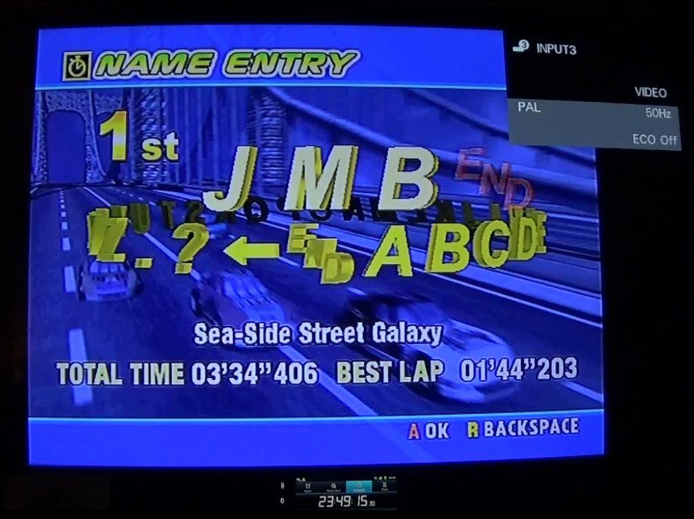 Name:  john-brissie-dc-pal-daytonausa2001-seaside-sg-mir-2.JPG Views: 35 Size:  104.0 KB