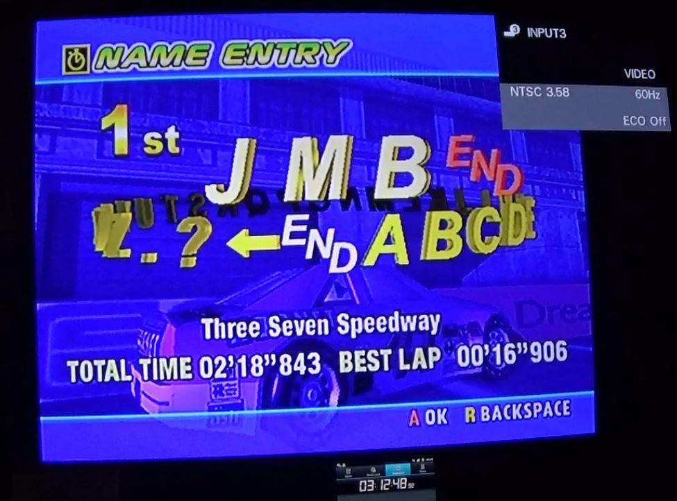 Name:  john-brissie-dc-ntsc-daytonausa-3-7-norm-2.JPG Views: 80 Size:  100.2 KB