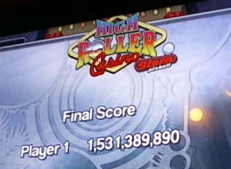 Name:  high roller.JPG Views: 38 Size:  32.6 KB