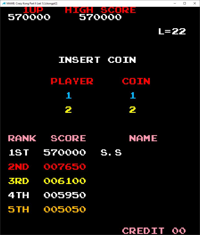 Name:  crazy kong killscreen.PNG Views: 233 Size:  28.4 KB