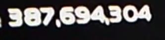 Name:  2015_04_23_05_04_401.png Views: 51 Size:  39.4 KB