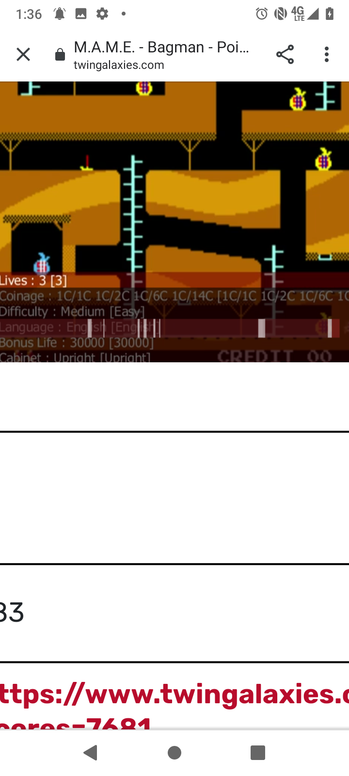 Name:  Screenshot_20210123-133628.png Views: 22 Size:  279.6 KB