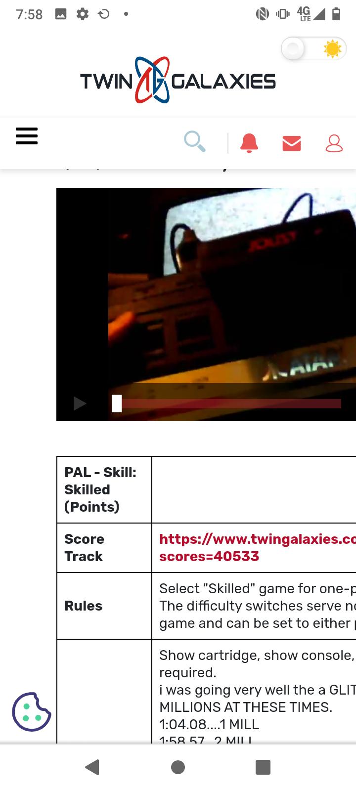 Name:  Screenshot_20210116-195804.png Views: 7 Size:  252.3 KB