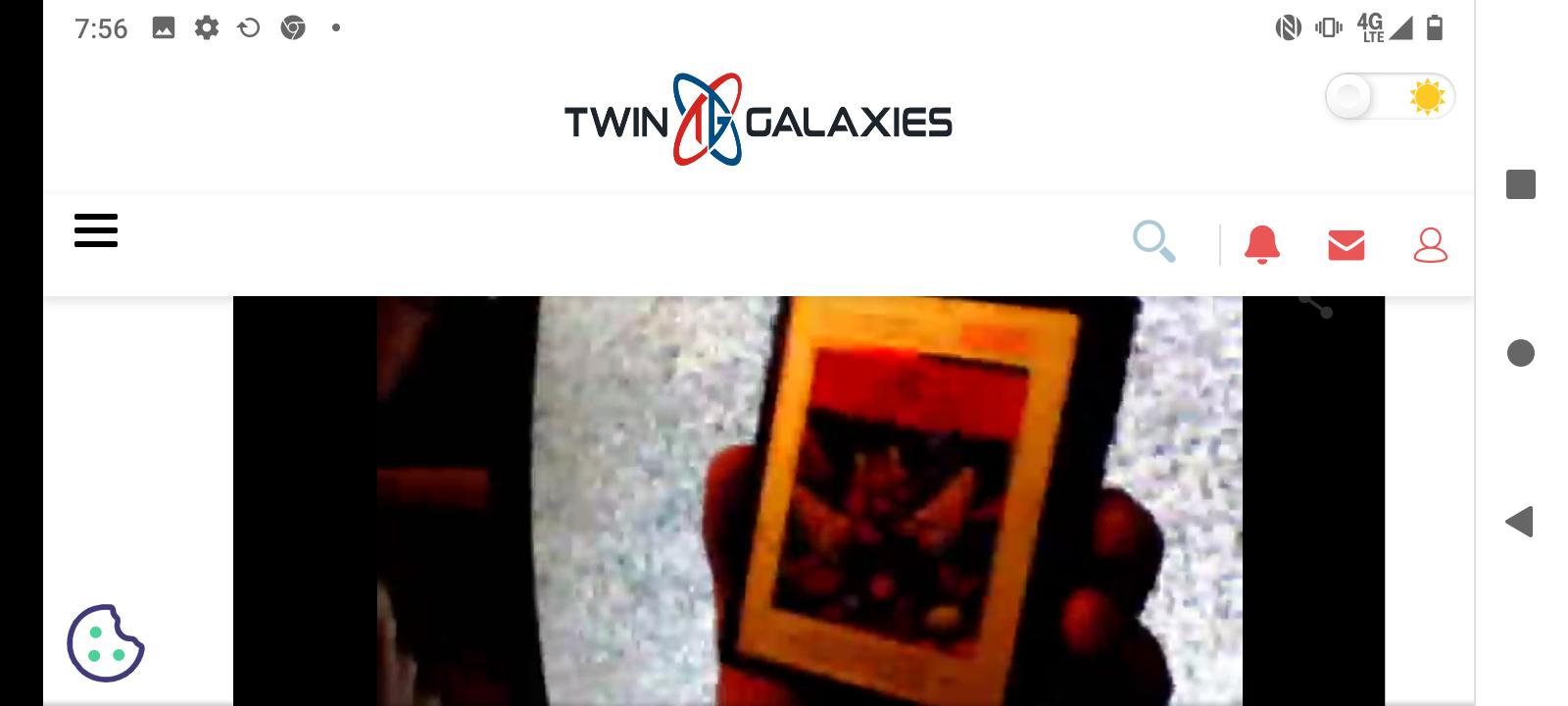 Name:  Screenshot_20210116-195655.png Views: 10 Size:  331.8 KB