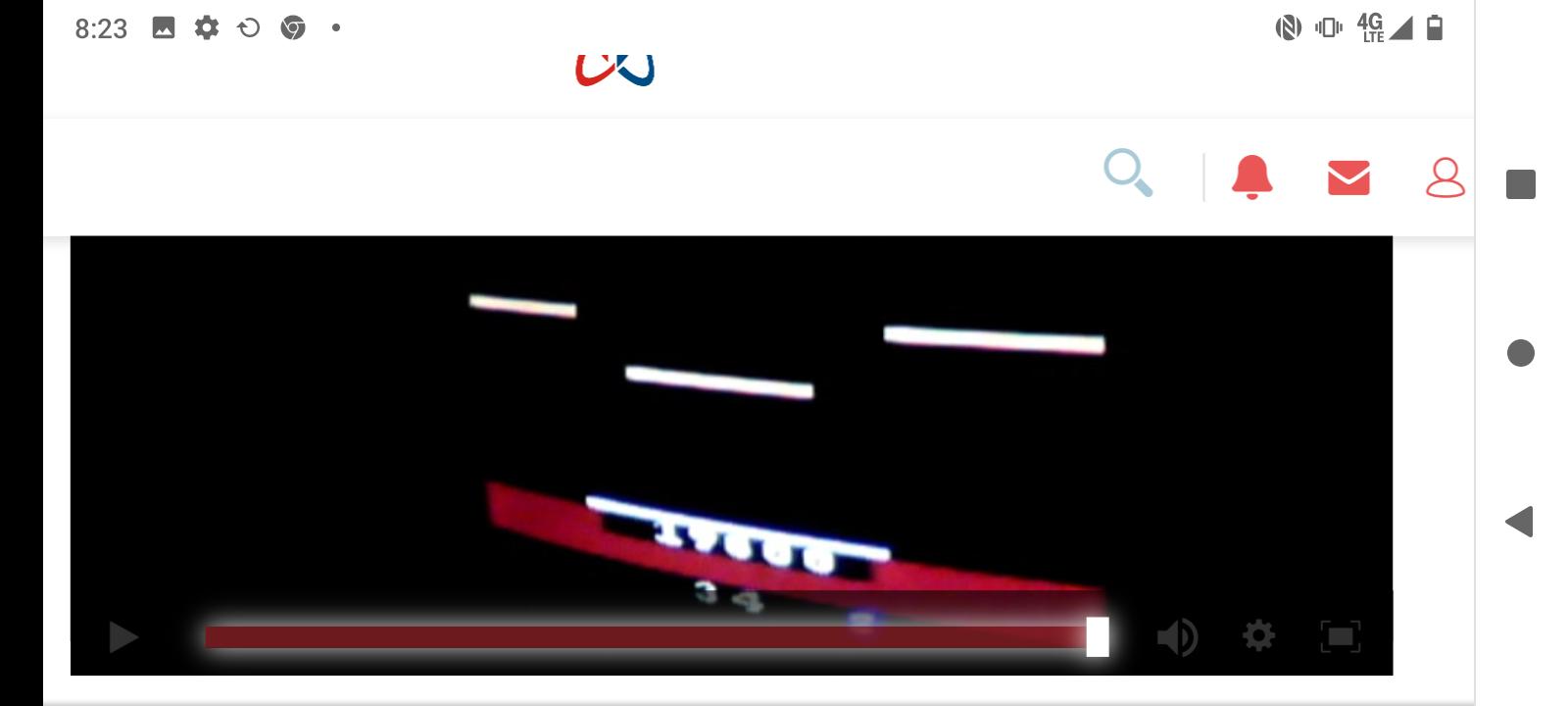 Name:  Screenshot_20210116-202329.png Views: 9 Size:  119.8 KB