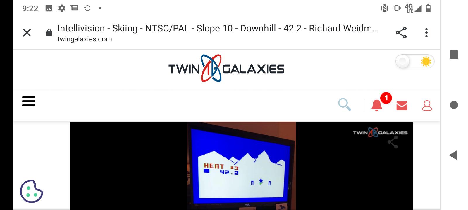 Name:  Screenshot_20210116-212237.png Views: 15 Size:  147.2 KB