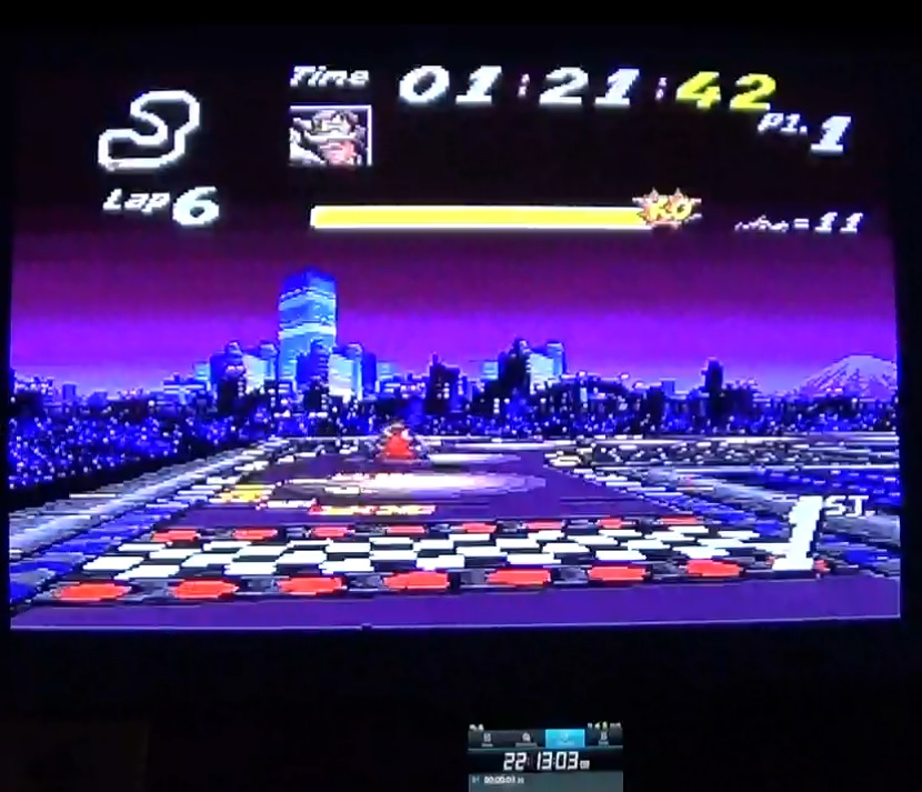 Name:  john-brissie-snes-pal-streetracer-sumosan1-1-race.jpg Views: 35 Size:  151.0 KB