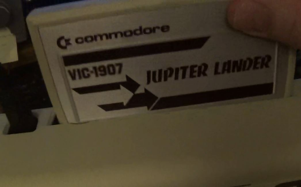 Name:  john-brissie-vic20-jupiterlander-22150-2.JPG Views: 33 Size:  41.0 KB