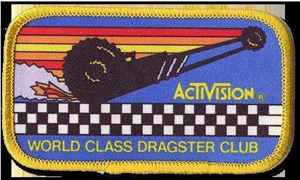 Name:  worldclassdragsterclub.png Views: 7137 Size:  245.8 KB