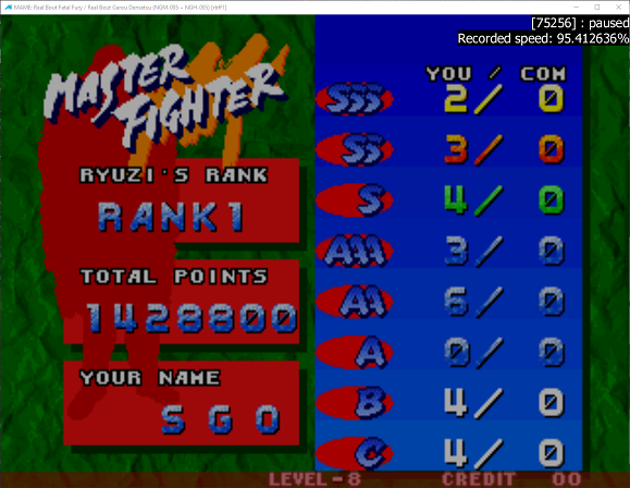 Name:  game over.PNG Views: 20 Size:  221.2 KB