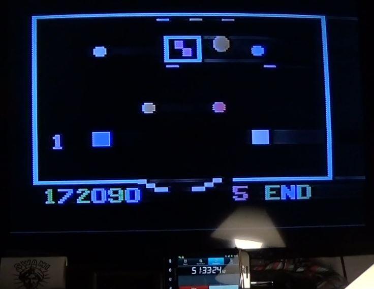 Name:  john-brissie-g7000-flipper-game1-1.JPG Views: 30 Size:  40.5 KB
