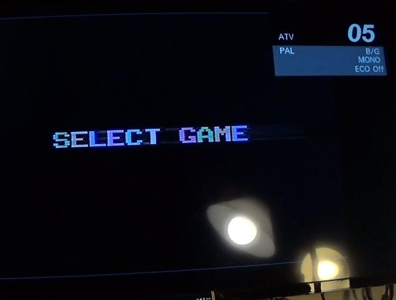 Name:  john-brissie-g7000-flipper-game1-8.JPG Views: 30 Size:  30.7 KB