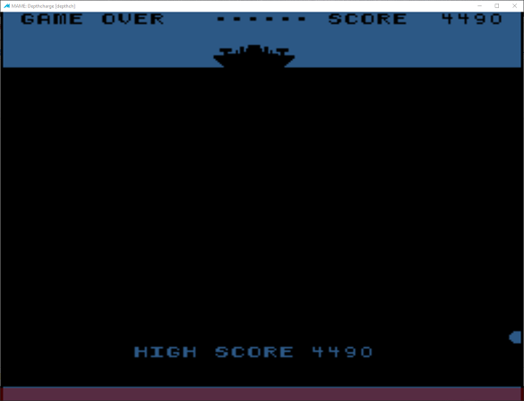 Name:  game over.PNG Views: 15 Size:  22.2 KB