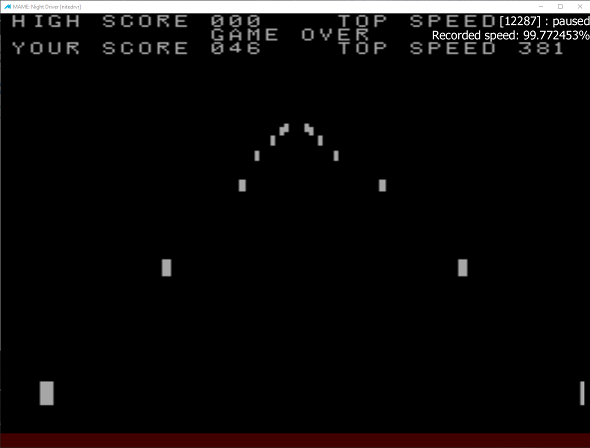 Name:  game over.PNG Views: 38 Size:  24.5 KB