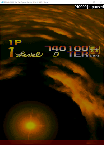 Name:  game over.PNG Views: 11 Size:  150.6 KB