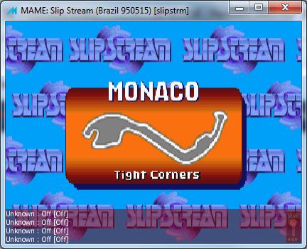 Name:  Monaco.png Views: 60 Size:  67.7 KB