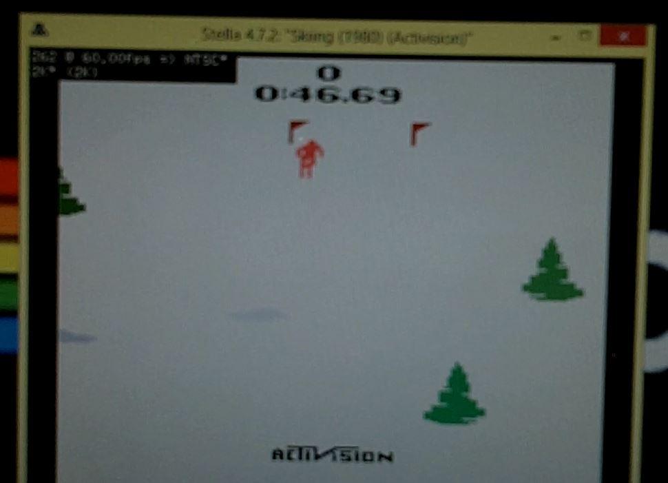 Name:  Skiing_4B_EMU_4669.JPG Views: 24 Size:  47.9 KB