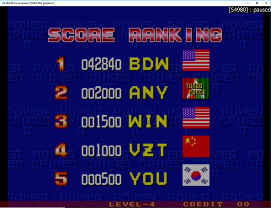Name:  game over.PNG Views: 39 Size:  192.9 KB