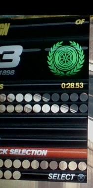 Name:  PS4 - TrackMania - White 03.jpg Views: 29 Size:  28.8 KB