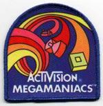 Name:  Megamania_patch.jpg Views: 57 Size:  7.2 KB