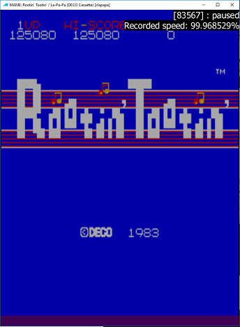 Name:  game over.PNG Views: 71 Size:  33.7 KB