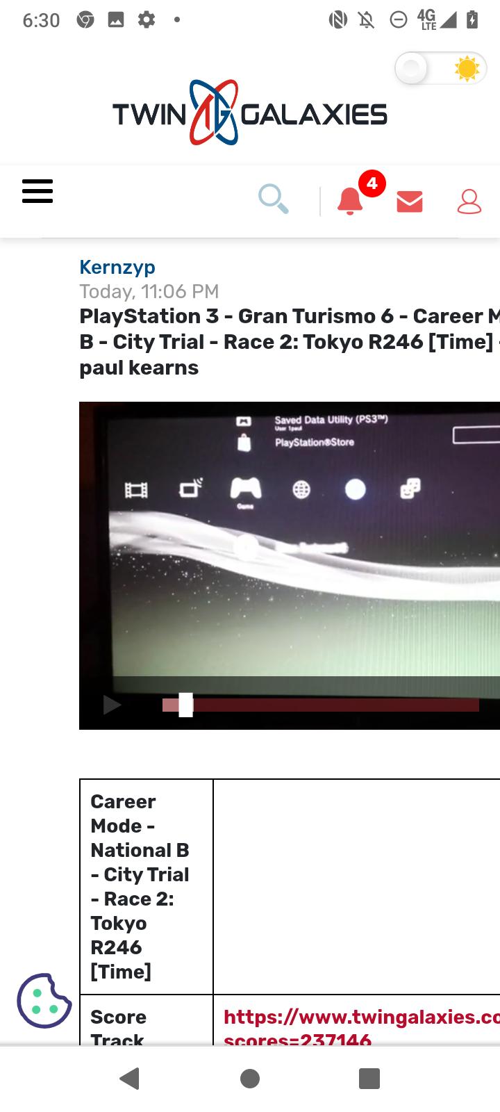Name:  Screenshot_20210418-183055.png Views: 15 Size:  301.7 KB