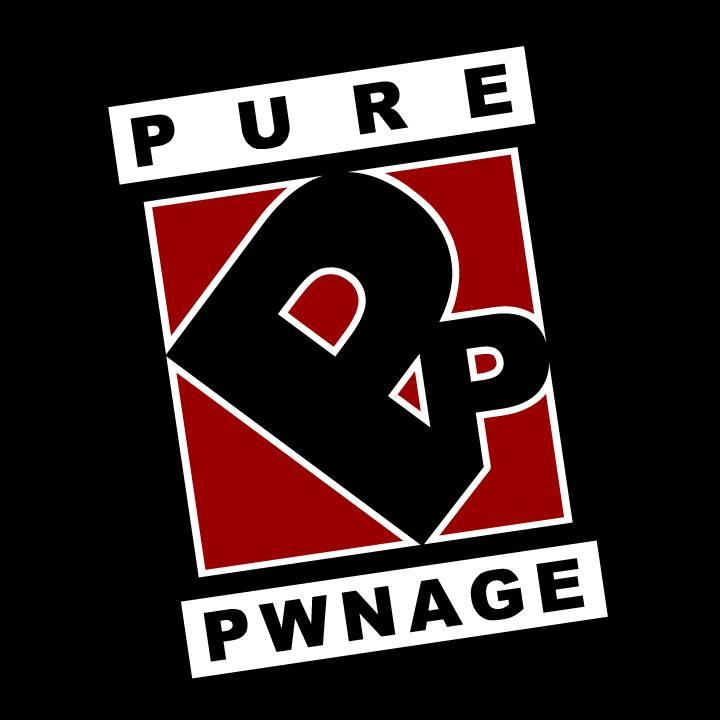 Name:  purepwnfeature.jpg Views: 161 Size:  34.1 KB