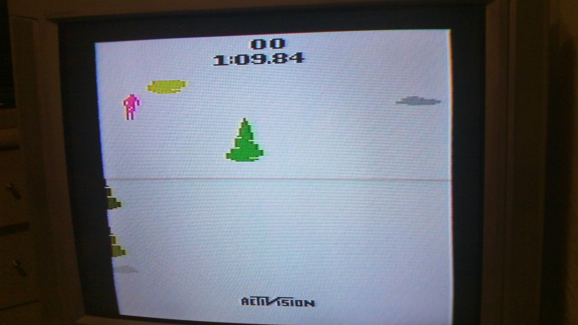 Name:  Screenshot - 1.09.84 - Game 10BB.jpg Views: 136 Size:  240.3 KB