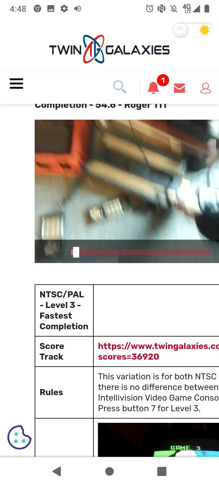 Name:  Screenshot_20210305-164824.png Views: 10 Size:  357.3 KB