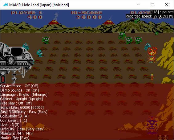 Name:  holeland.PNG