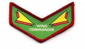 Name:  Starmaster_WingCommander_Patch.jpg Views: 40 Size:  6.6 KB