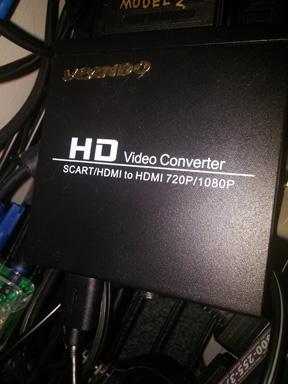 Name:  SCART HDMI .jpg Views: 42 Size:  71.7 KB