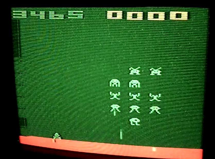 Name:  SpaceInvaders_7B_3465.JPG Views: 58 Size:  83.8 KB