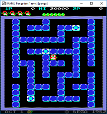 Click image for larger version.  Name:pengo1.png Views:43 Size:124.7 KB ID:24842
