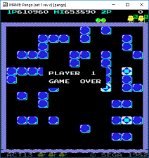Click image for larger version.  Name:pengo2.png Views:43 Size:105.6 KB ID:24843