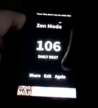Name:  Zen15106.jpg Views: 73 Size:  70.5 KB