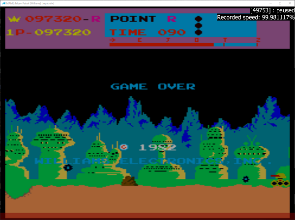 Name:  game over.PNG Views: 16 Size:  121.2 KB