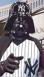 Name:  vader.jpg