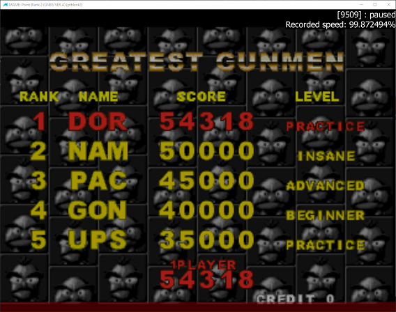 Name:  game over.PNG Views: 39 Size:  260.9 KB