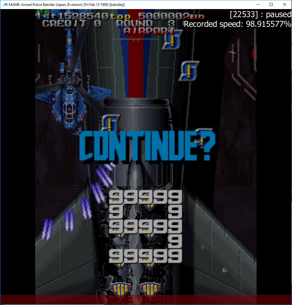 Name:  game over.PNG Views: 134 Size:  640.1 KB