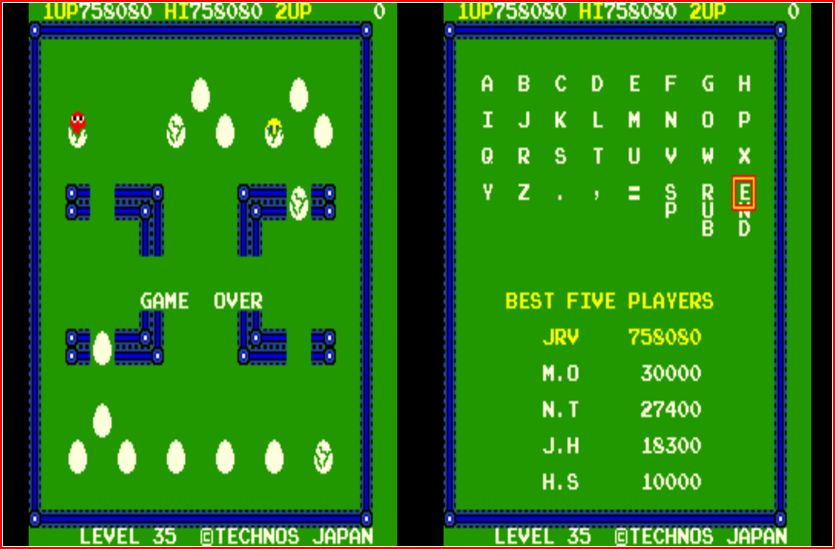 Name:  JRV-scregg-758080_screenshots.JPG Views: 66 Size:  78.9 KB