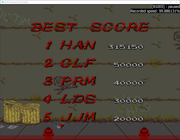 Name:  game over.PNG Views: 57 Size:  174.7 KB