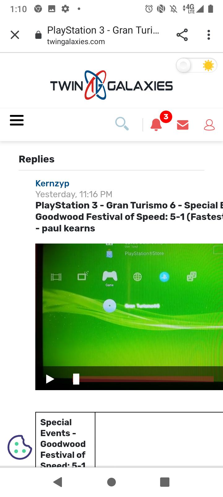 Name:  Screenshot_20210303-131056.png Views: 3 Size:  347.1 KB