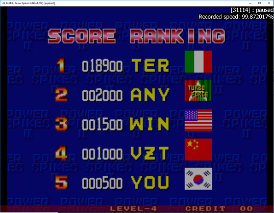 Name:  game over.PNG Views: 143 Size:  189.4 KB
