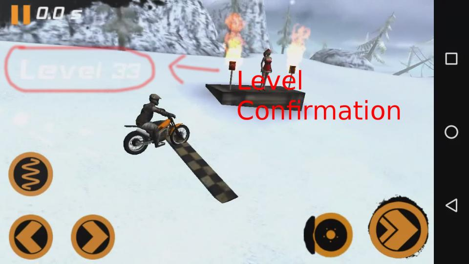 Name:  Trial Xtreme 2 Winter Edition, Android, 20160914-104627-.jpg Views: 46 Size:  49.2 KB