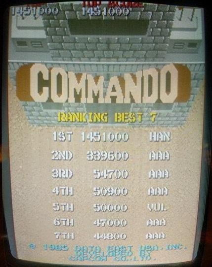 Name:  commando_1451000.jpg Views: 234 Size:  93.5 KB